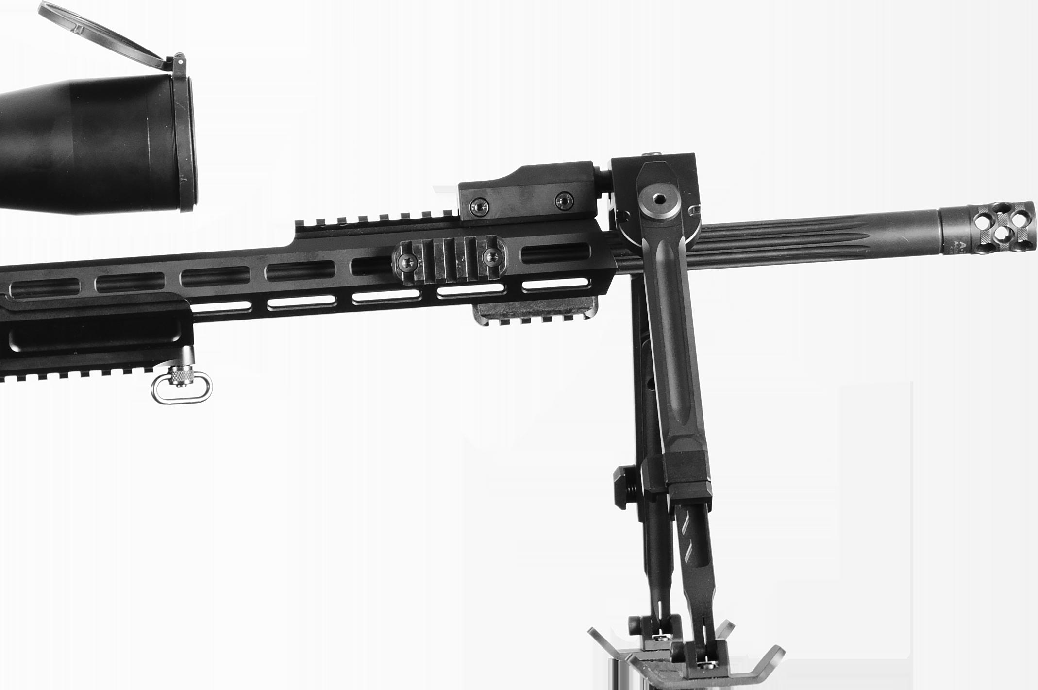 Rifle stocks - GRS Riflestocks