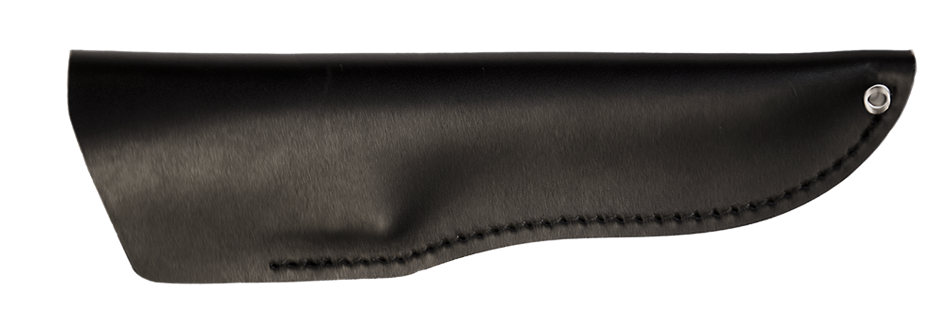 GRS Femund knife - GRS Riflestocks